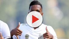 VIDEO: ¡El Barcelona a un paso del nuevo Neymar que cuesta 50 millones de euros!