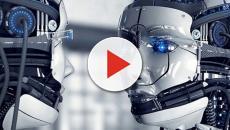 Inteligencia artificial candidata a alcalde en un distrito de Tokio