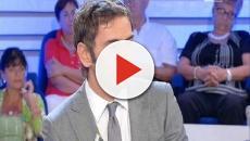 Video: Marco Liorni, addio a La vita in diretta? Ecco il sorprendente sostituto