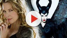 Maléfica 2 puede estar agregando a Michelle Pfeiffer en un rol genial