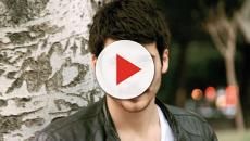Can Yaman, l'attore turco sarà protagonista di una nuova serie tv