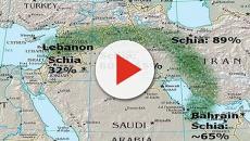 Sergei Lavrov accusa gli USA di voler dividere la Siria