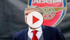 VIDEO: ¡La oferta millonaria que ha rechazado Arsene Wenger de China!