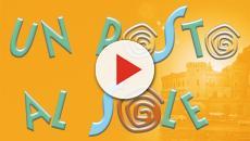 Anticipazioni 'Un Posto al sole' puntate dal 30 aprile al 4 maggio