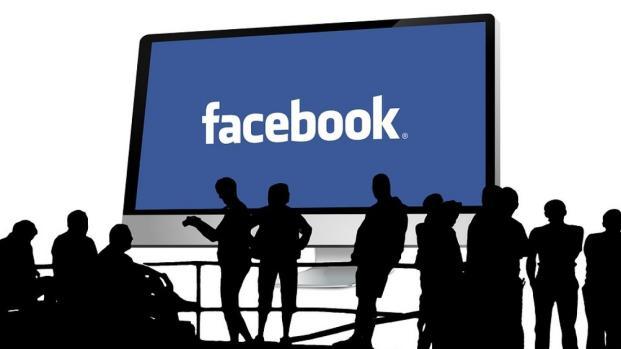El problema de los anuncios oscuros de Facebook es sistémico