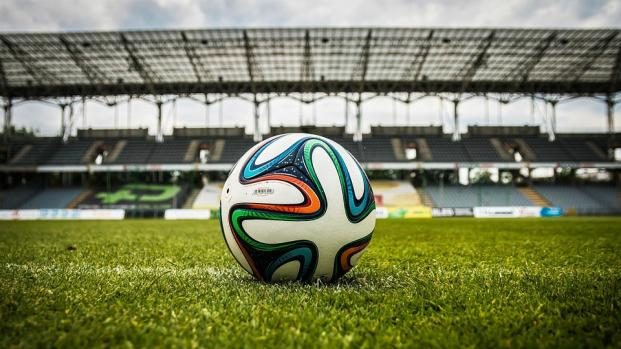 Inter x Cruzeiro: transmissão do Brasileirão ao vivo na TV e web