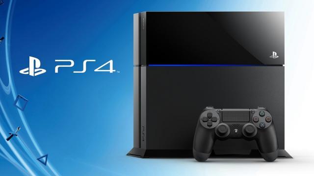 PS4 llego a la cantidad de 79 millones en ventas de la consola