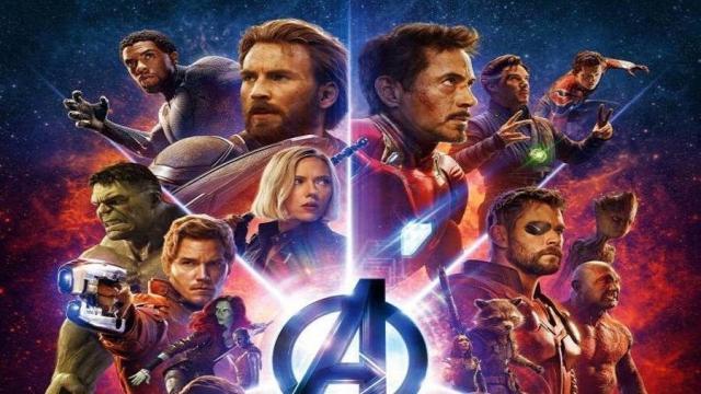 Mark Ruffalo estropeó accidentalmente el final de Avengers: Infinity War