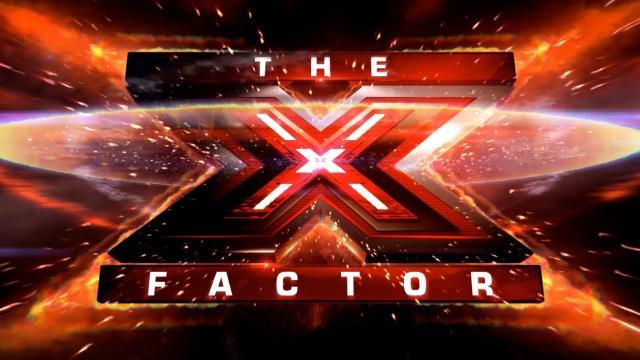 Cómo el factor X traumatizó a toda una generación