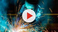 Reglas básicas de seguridad para soldadores