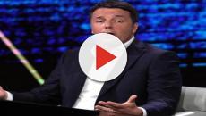 Matteo Renzi torna in tv: 'No ad un governo con i 5 Stelle'