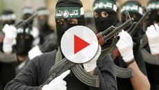 Isis: arrestato il reclutatore che seduceva le donne sul web