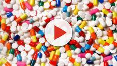 La relación entre la inflamación intestinal, los fármacos anti-TNF y la dieta