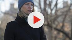 Homeland season 8 news and episode 12 recap