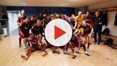 Barcelona conquista 35º título Espanhol