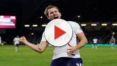 VIDEO: ¡El Tottenham ya tiene al sustituto de Harry Kane!