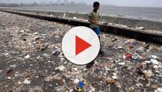 Contaminación doméstica y plantas depuradoras: la lista