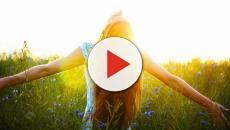 VIDEO: El color le da más vida a tus días