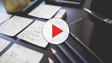 Edição anual da feira do empreendedorismo gera novas oportunidades, veja o vídeo