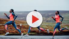 Que hacer antes de correr 10 kilometros
