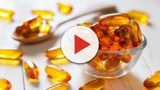 ¿La vitamina D previene el cancér?