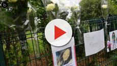 Wambrechies : Le meurtrier d'Angélique avoue
