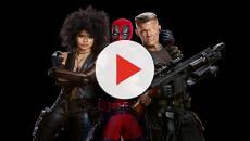 'Deadpool 2' - Nos preguntamos. ¿Quién es Cable?
