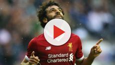 Mercato: Liverpool tente de résister au Real Madrid
