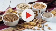 VIDEO: aprende la importancia de la vitamina B1 en nuestro organismo