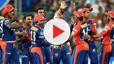 IPL 2018 live streaming: CSK vs DD clash in Pune