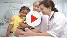 VÍDEO: Estoy preocupado...mi hijo está en el hospital