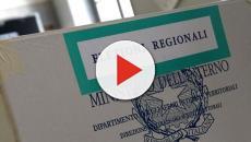 Elezioni in Friuli Venezia Giulia: malissimo il Movimento 5 Stelle