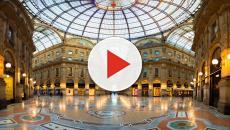 Roteiro para descobrir a Itália