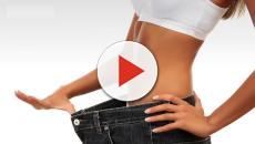 Video: Dieta con limone e pompelmo: ecco come bruciare i grassi