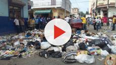 Desarrollo de nuevo tipo de plástico reciclable