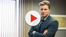Vídeos: Final de patrick foi revelado em