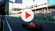 Guerra interna en Red Bull: Ricciardo vs Marko/Verstappen