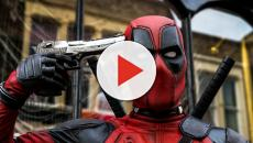 Deadpool 2: Wade Wilson se pone la nariz en el nuevo trailer de IMAX