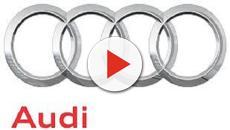 Video: Audi A1: ecco il nuovo modello previsto entro fine 2018