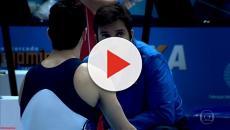 Fantástico exibe matéria de técnico acusado de abuso sexual de crianças atletas
