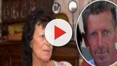 Omicidio Yara Gambirasio: muore Ester Arzuffi, madre di Massimo Bossetti