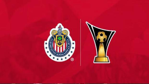 Chivas: El recuento de todos los títulos
