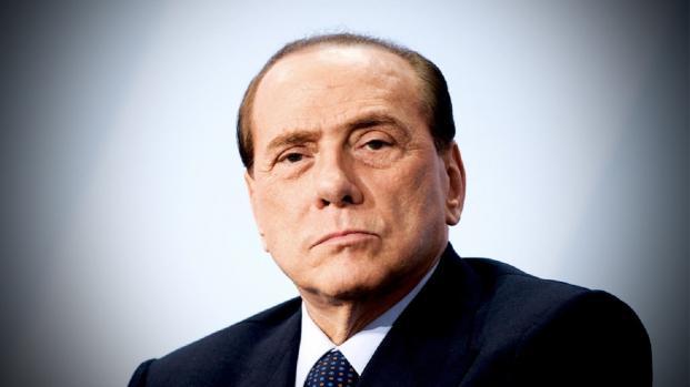 Elezioni Friuli: vince centrodestra, Berlusconi 'Con Salvini totale sintonia'