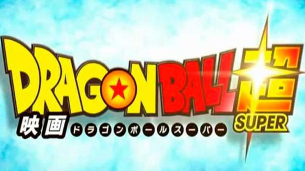 Dragon Ball Super: La película alternará el pasado y el presente