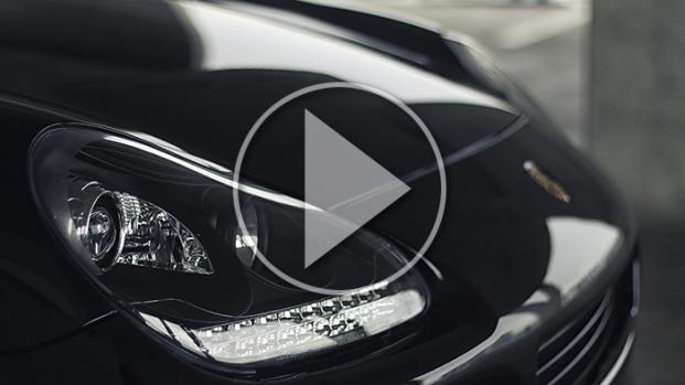 VIDEO - Revisione auto 2018: nuovo metodo, ecco le novità