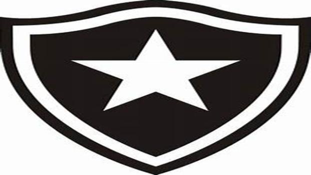 Vídeo: Botafogo-PB X Confiança: transmissão do jogo ao vivo na TV