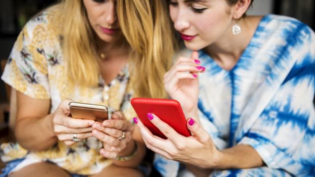 I tre migliori smartphone Android sotto i 150 euro