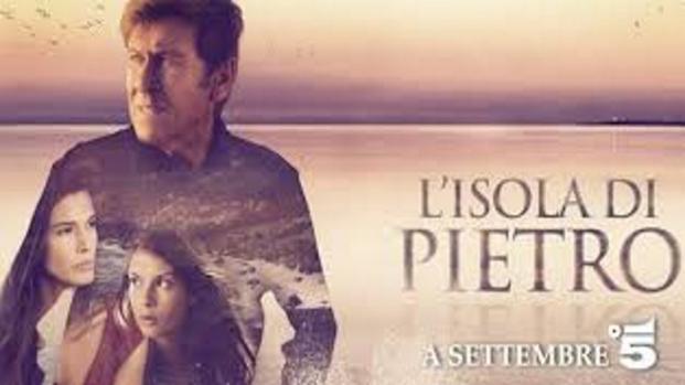 'L'isola di Pietro' anticipazioni seconda stagione, ci sarà Gianni Morandi?