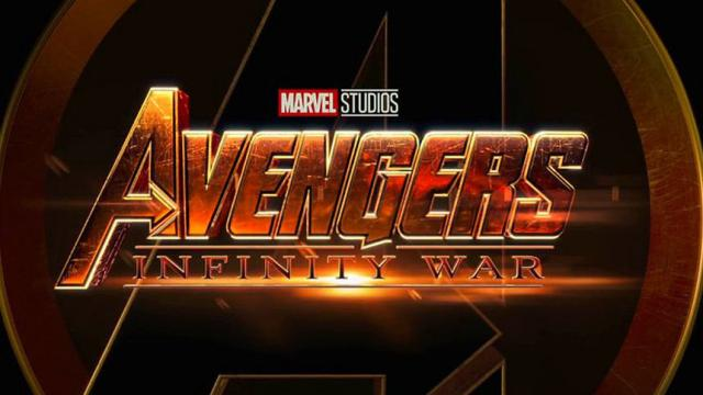 Avengers 3: Guerra Infinita: los secuaces de Thanos