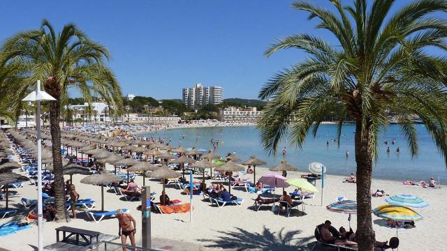 Palma, Mallorca decides to ban holiday rental apartments